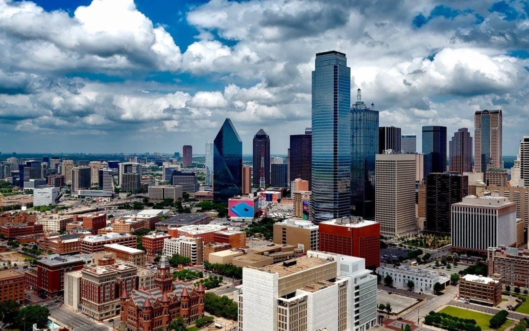 Dallas-1080x675